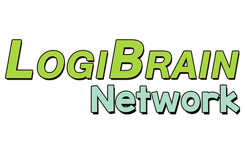 Coverimage LogiBrain Network