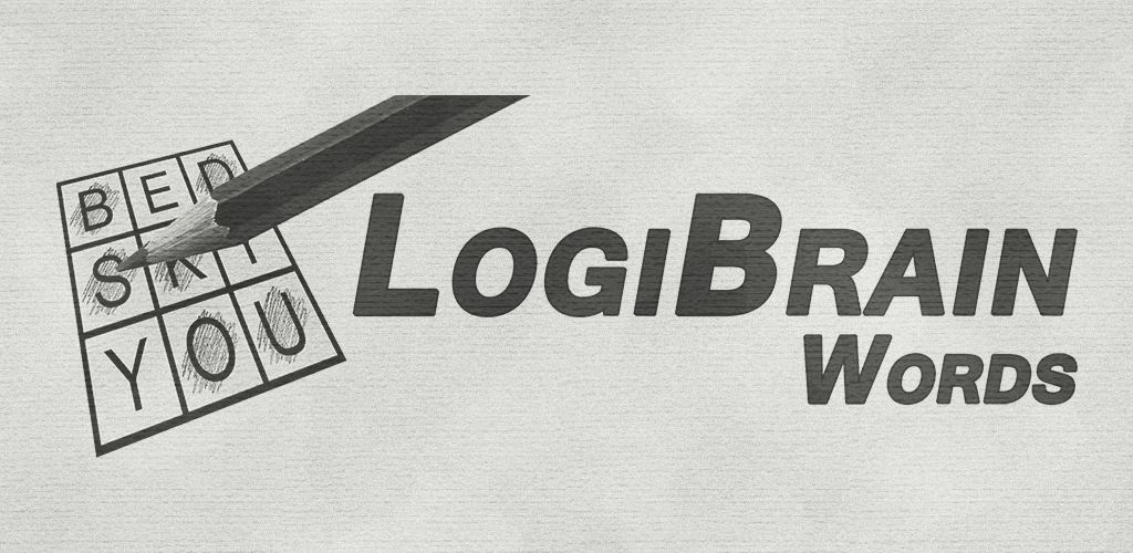 LogiBrain Words