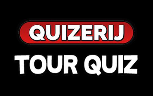 Coverimage Quizerij Tour Quiz